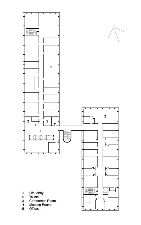Amberley Citadel