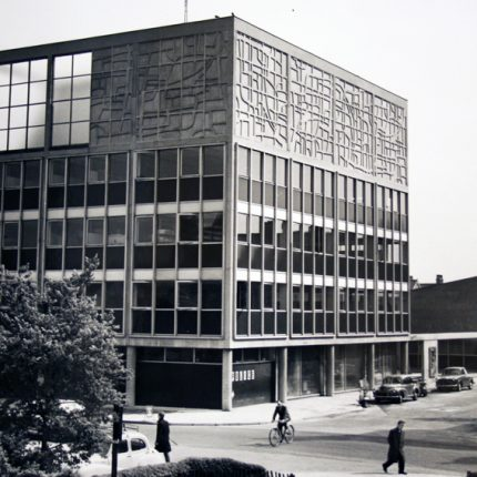 mbro-police-station-1