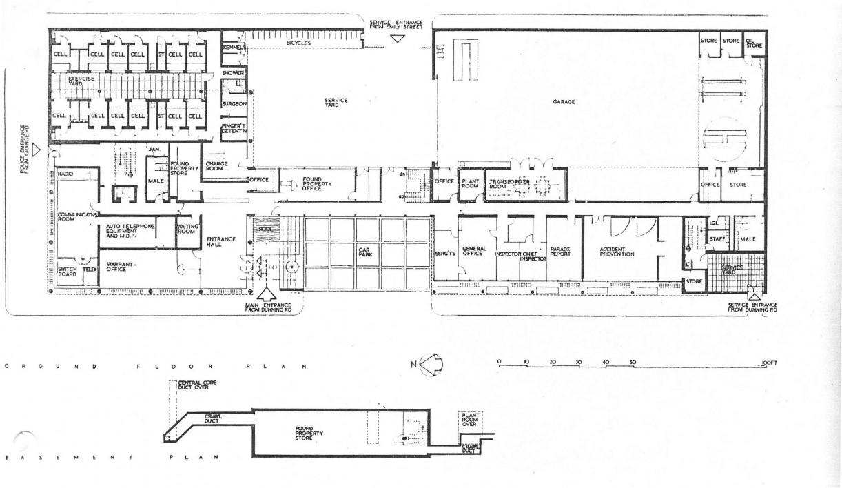 City Of Arlington Heights Building Department